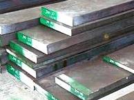 冷作模具钢材成功案例