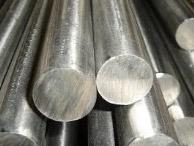 塑胶模具钢材成功案例