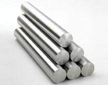 718H热作模具钢材